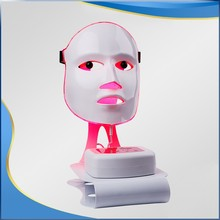 enjoy spare time led pdt photon lighting bio light therapy