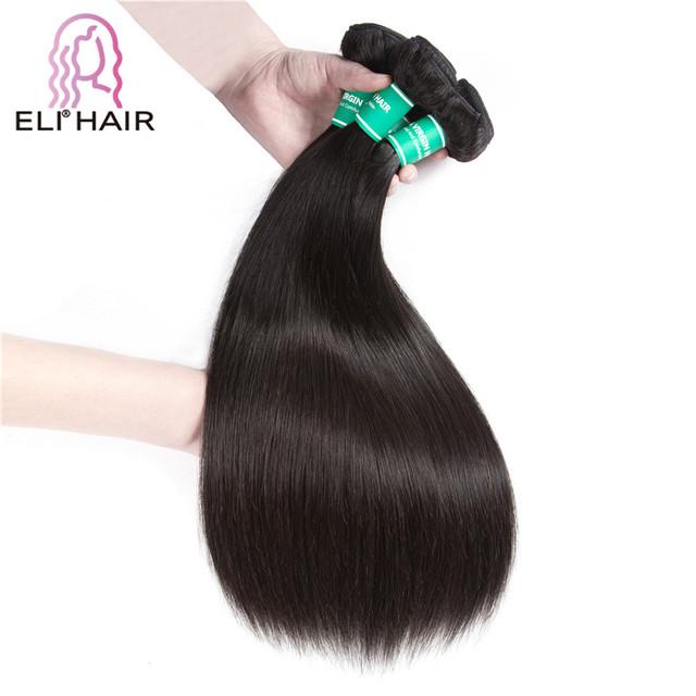 Wholesale Human Hair Extension 8A Grade Virgin Peruvian Hair uk, 14 inch Peruvian Hair Weave