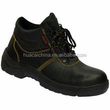 2016 spring safety shoes kitchen safety shoes