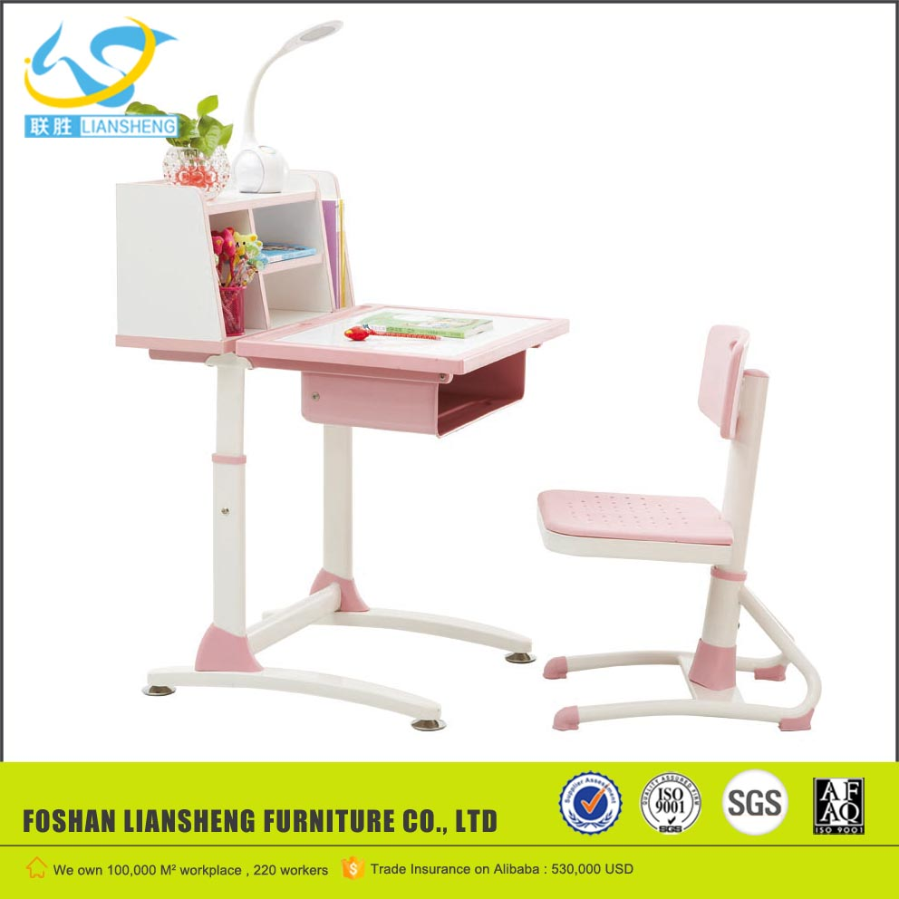 Modern school desk and chair - Combo Model Of Study Table Modern School Desk And Chair Colored Kids Study Table Chair Buy Kids Study Table Chair Modern School Desk And Chair Model Of