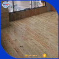 different wood floors the natural wood floor