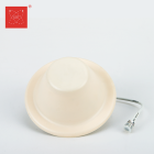 Wireless Omni Directional Ceiling Indoor Antenna for 4G