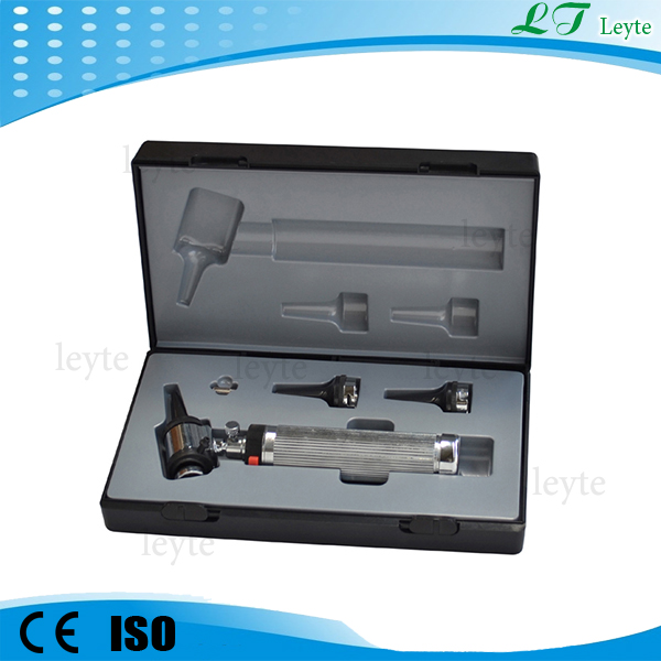 LTEJ-III CE cheap mini otoscope