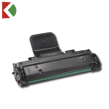 Quality toner cartridge compatible samsung SCX-4521F SCX-4321