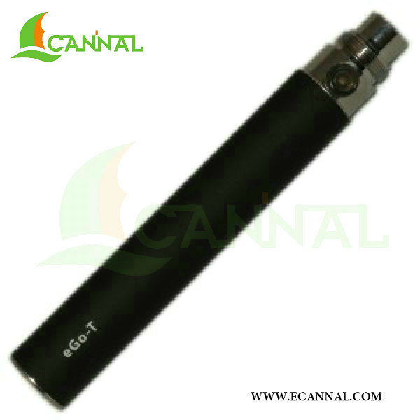 Alibaba China E Cigs High Quality Wholesale eGo Battery