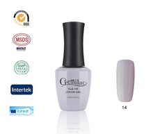 Gel polish manufacturer professional soak off camouflage lacquer,free sample hybrid uv gel nail polish