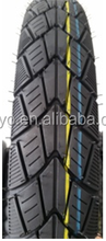high quality cheap motorcycle tubes 275 17 tire 275-17 used for sale