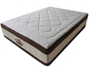 bamboo summer sleeping mat from thailand mattresses