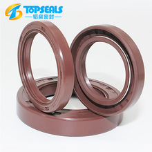 Premium High pressure auto rubber oil hydraulic seal