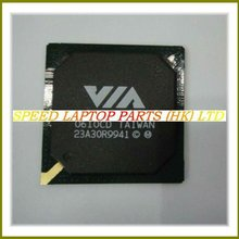 Laptop IC chip VIA VT8235 CD