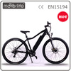 MOTORLIFE/OEM brand EN15194 36v 250w electric mountain bike,kings electric bicycle