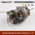 Top quality Newly table fan motor alibaba China supplier wholesales