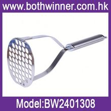 New products in 2016 h0tdU stainless steel meat potato masher for sale