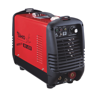 Hot sell 50/60HZ DC SAVE 20% 1 PHASE high efficiency inverter tig mig mma riland welding machine (ARC-160G)