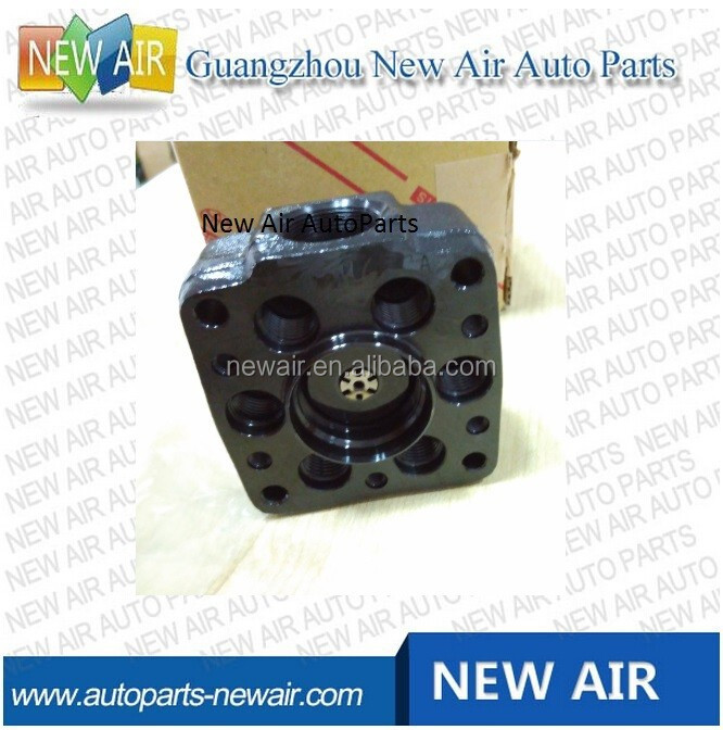 rotor head 22140-17810 for TOYOTA 1HZ 096400-1500