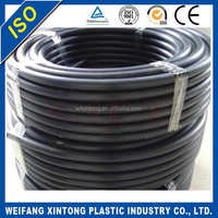 New Best-Selling socket coupling hdpe pipe fittings