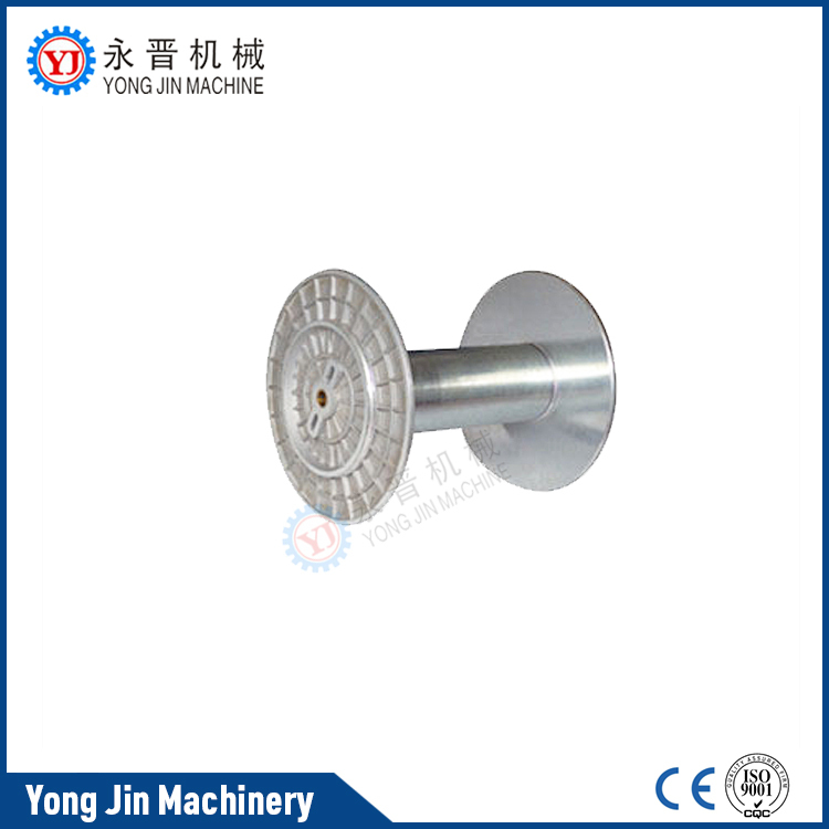 cheap warping machine spare parts