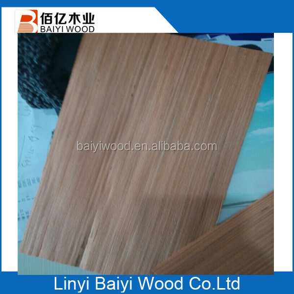 types of wood veneer recon high quality