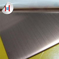 400 Series Stainless Steel Sheet Price