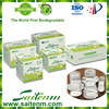 Biodegradable Super Soft Sanitary Pads For