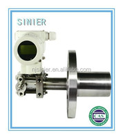 Different Level Pressure Transmitter Low Price