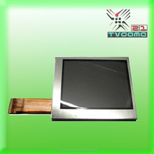 Original New LCD Screen for NDS, Display Screen Replacement LCD for NDS