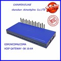 SK16-64 residential voip gateway router/ wireless remote control card/voip gateway wifi router