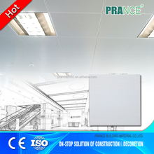 Hot Sale Popular Office ceiling tiles decoration pictures