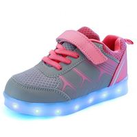 New design Factory Price hot sale kids shoes musical