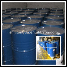 sell good Tetrachloroethylene/CAS NO:127-18-4