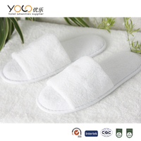 alibaba shoes cheap spa slippers