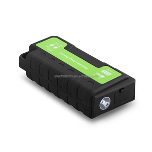 mini ultra booster 12v portable car battery booster jumper starter car battery booster pack 12v jump starter