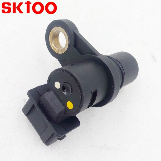 Auto car parts camshaft position sensor for daewoo/chevrolet OE : 5WY3168A/96325867/S113611011EA