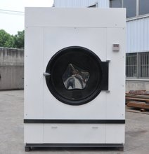 Oil dry cleaning machine/Oil dry cleaning laundry equipment/Garment Dry Washer