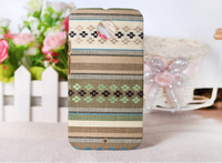 New Products 2015 Innovative Product Fancy Case for Moto X or G2 Covers