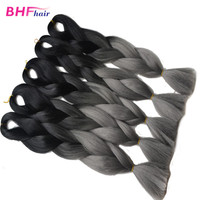 competitive price best quality diana synthetic hair