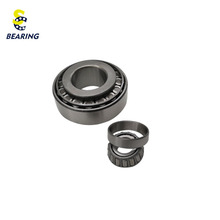 <strong>P0</strong> <strong>P6</strong> <strong>P5</strong> P4 P2 Cheap 72*35*18.25mm Tapered Roller <strong>Bearing</strong> 30207 Price