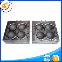 plastic ocean ball,ocean ball for blowing mould