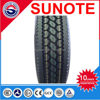 truck tire lower price 315/80r22.5 new products looking for distributor