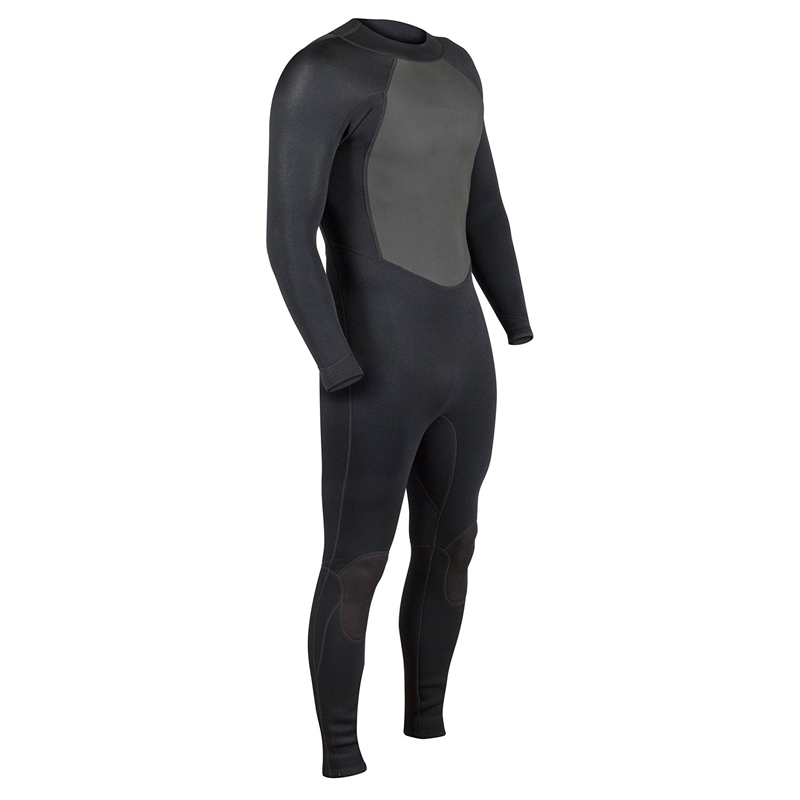 Neoprene Wetsuits Mens 3/2mm Full Suit