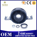 OEM 1454605 Tema Auto Part Wholesale Center Bearing Support for MAZDA BT-50 UN 2006-2011