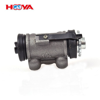 CAR ACCESSORIES REAR WHEEL CYLINDER AUTO PARTS MB060582