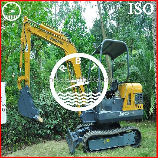 2015 High quality japan made hitachi used excavator for sale/used hitachi ex60 excavator