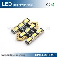 31mm,36mm,39mm,42mm Car Festoon Canbus High Power Led Light