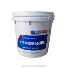 Factory direct bentonite grease for high temperature heavy load