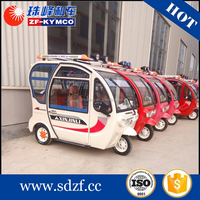 China trike three wheel motorcycle sale