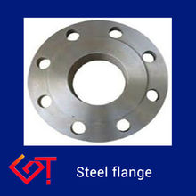 table e flange