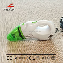 Mini Powerful Desk Cleaning Vacuum Cleaner and Inflator CL 2110