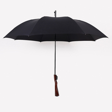 J17 41 2 fold umbrella gun umbrella japanese umbrella