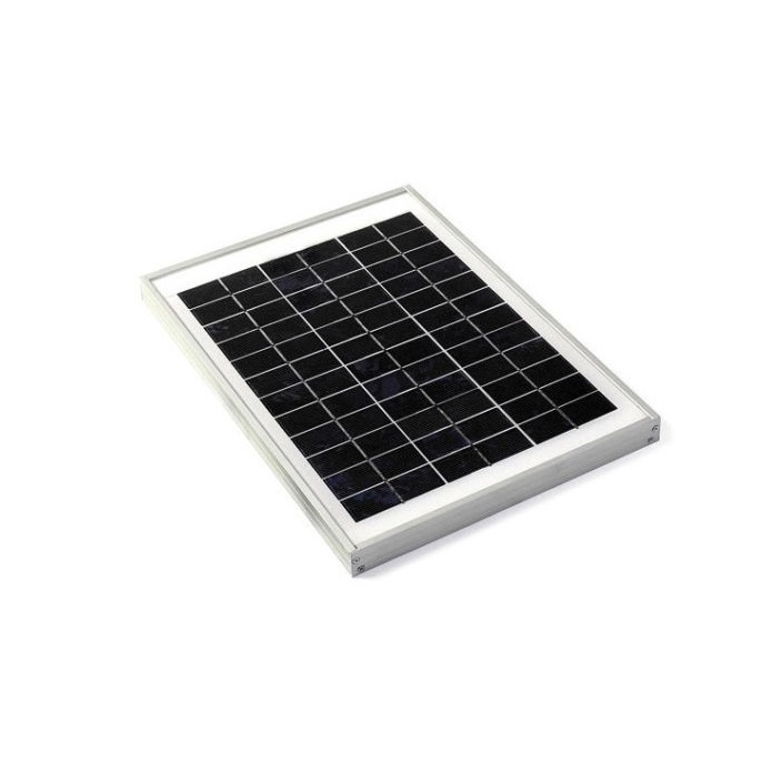 <strong>sun</strong> power 25 Watt mono solar panel 12v poly solar panel 25w